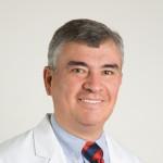 Dr. Charles B Foy, DDS