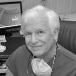 Dr. Michael Allen Peele