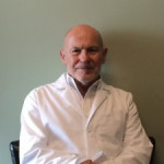 Dr. Steven Grossman