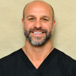 Dr. Brett Louis Bruno