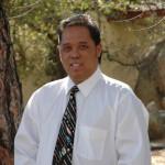 Dr. Ralph Edward Umali