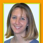Dr. Amy Beth Hauschildt