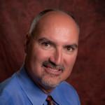 Dr. Daniel Juarros