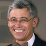 Dr. Dean George Cloutier