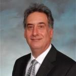 Dr. Randall T Califf