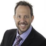 Dr. David J Lesansky