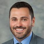 Dr. Dean J Mourselas