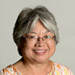 Dr. Remedios Josefina Santos