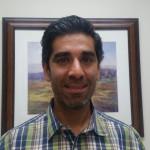 Dr. Anjay Kalra
