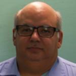 Dr. Luis Andres Gomara