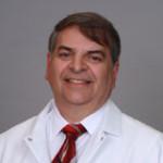 Dr. Frank Sanchez