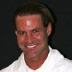 Dr. Stephen J Pere