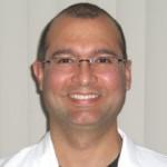 Dr. Nicolas Nieto