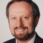 Dr. Michael Szikman