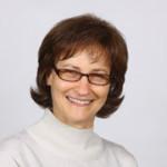 Dr. Nancy J Davis