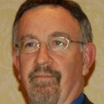 Dr. Thomas J David