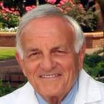 Dr. Harold A Black