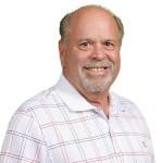 Dr. Stuart Wisotzky