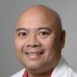 Dr. Paul W Guevara