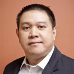 Dr. Lawrence Velano