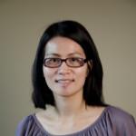Dr. Thu Huong Nguyen
