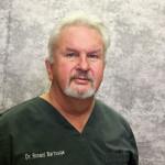 Dr. Ronald R Bartosiak, DDS