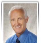 Dr. Harold A Smith