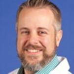 Todd Mortenson