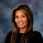 Dr. Mary Angelic Gangoy, DDS