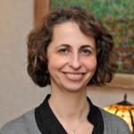 Dr. Mariya V Shnaydman