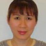 Dr. Michelle Eng