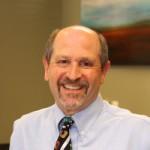 Dr. Marc G Nuger