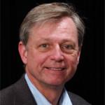 Dr. Mark W Scarupa
