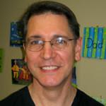 Dr. Robert M Hoerauf