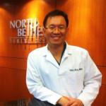 Dr. Shin Kim