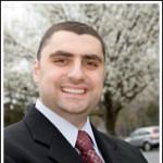 Dr. Tarek Mohammad Mogharbel