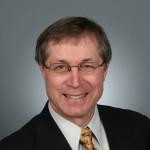 Dr. Eugene Justin Gomes