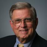 Dr. Greg T Walling