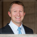 Dr. James Michael Healy, DDS