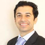Dr. Ali Sarraf