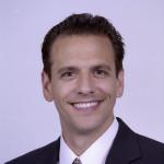 Dr. James Damon Marzella