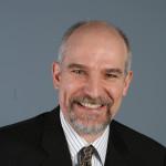 Dr. John C Wittenstrom