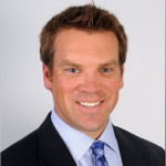 Dr. Justin James Mchugh