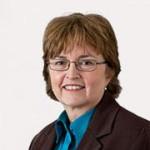 Karen Kohler