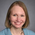 Dr. Kelly Lang