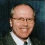 Dr. Michael John Thoennes
