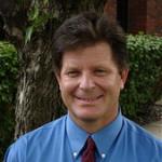 Dr. Paul W Hensel, DDS