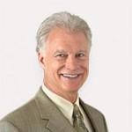 Dr. Walter Frederick Teske