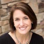 Dr. Catherine G Reimels, DDS