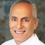 Dr. Milton A Noveck, DDS